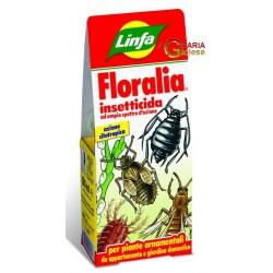wholesale pesticides LINFA FLORALIA INSETTICIDA LIQUIDO ML. 100