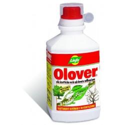 wholesale pesticides LINFA OLOVER INSETTICIDA A BASE DI OLIO
