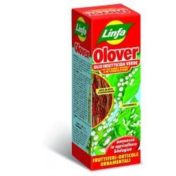 wholesale pesticides LINFA OLOVER PLUS INSETTICIDA ML. 250