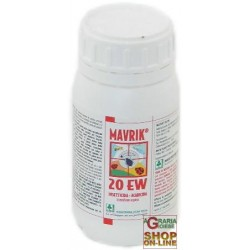 wholesale pesticides MAVRIK 20 EW ML. 150 FLUVALINATE