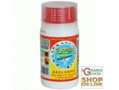 wholesale pesticides MAYER INSETTICIDA CONCENTRATO FORMULAMAYER