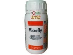 wholesale pesticides MICROFLY PER MOSCHE E ZANZARE CIPERMETRINA