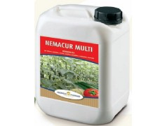 wholesale pesticides NEMACUR 240 CS (FENAMIPHOS 240G/LT) LT. 5