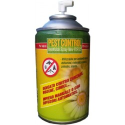 wholesale pesticides PEST CONTROL BOMBOLA INSETTICIDA PER
