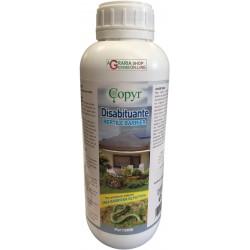wholesale pesticides REPELLENTE DISABITUANTE PER RETTILI LT.1
