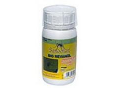 wholesale pesticides SANDOKAN REVANOL INSETTICIDA ZANZARE ML.