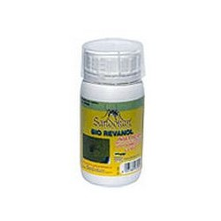 wholesale pesticides SANDOKAN REVANOL INSETTICIDA ZANZARE ML.