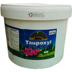 wholesale pesticides TAUPOXIL REPELLENTE ANTITALPA KG. 4,50 IN