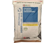 wholesale pesticides UPL POLTIGLIA BORDOLESE 20 DISPERSS BLU IN