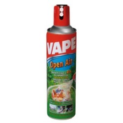 wholesale pesticides VAPE SPRAY OPEN AIR PER ZANZARE E PICCOLI