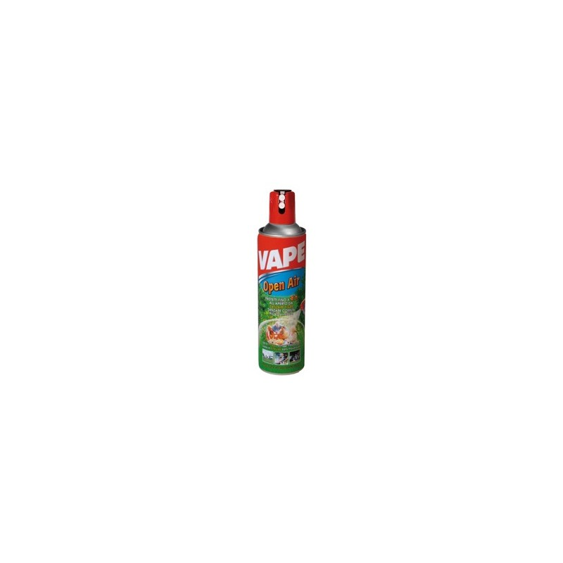 wholesale pesticides VAPE SPRAY OPEN AIR PER ZANZARE E PICCOLI