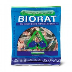 wholesale pesticides VELENO PER TOPI TOPICIDA BIORAT PASTA