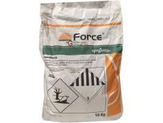wholesale pesticides SYNGENTA FORCE INSETTICIDA GRANULARE KG. 10
