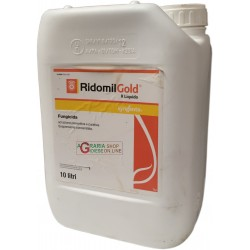 wholesale pesticides SYNGENTA FUNGICIDA RIDOMIL GOLD R LIQUIDO