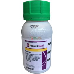 wholesale pesticides SYNGENTA FUNGICIDA RIDOMIL GOLD SL LIQUIDO
