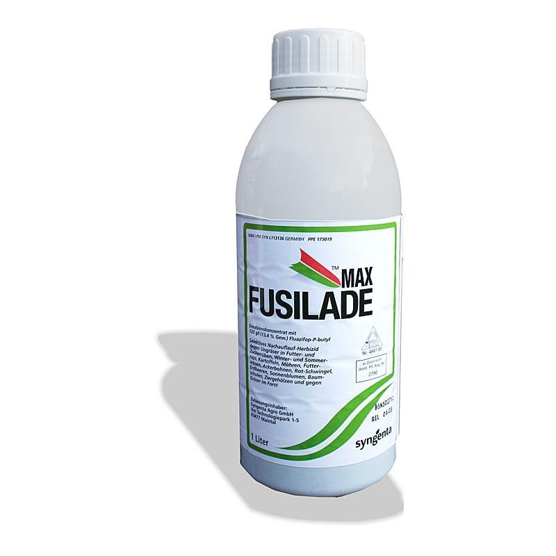 wholesale pesticides SYNGENTA FUSILADE MAX ERBICIDA SELETTIVO