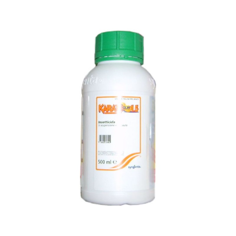 wholesale pesticides SYNGENTA KARATE WITH ZEON INSETTICIDA A