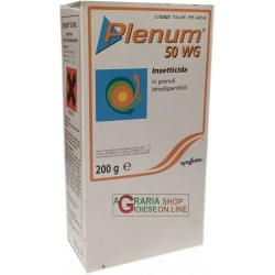 wholesale pesticides SYNGENTA PLENUM 50 WG INSETTICIDA AFICIDA