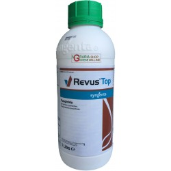 wholesale pesticides SYNGENTA REVUS TOP FUNGICIDA ANTI