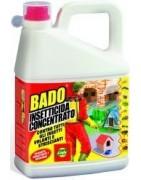 wholesale pesticides INSETTICIDI USO CIVILE